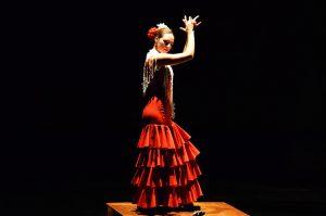 danza-flamenco