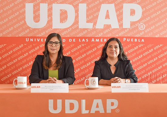 liderazgoIndigena_2019_UDLAP