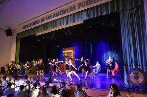 teatro-musical-UDLAP